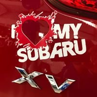 Subaru Nelspruit