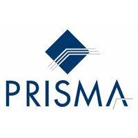 Prisma Menorca