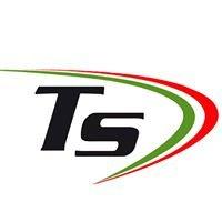 ToniSystem