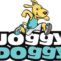 Joggy Doggy West Cumbria