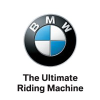 Sandton Auto BMW Motorrad