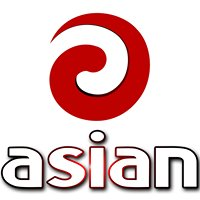Asian TV (Asian Telecast Ltd.)