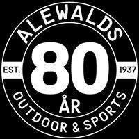 Alewalds Uppsala