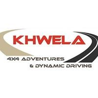 Khwela 4x4 Adventures and Dynamic Driving