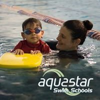 Aquastar Swim Schools