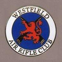 Westfield Air Rifle Club