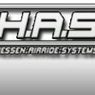 H.A.S   -Hessen.Airride.Systems