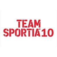 Team Sportia 10