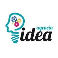 Agencia idea, Marketing y Consultoría