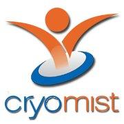 Cryomist