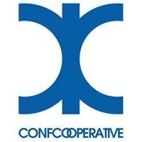 Confcooperative Toscana Nord