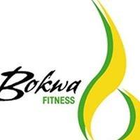 Bokwa Fitness Malta
