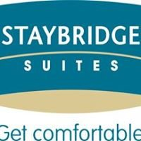 Staybridge Suites Cleveland Mayfield Hts Beachwd