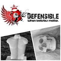 Defensible Ballistics