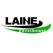 Laine Guesthouse