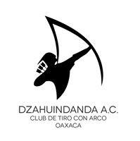 Club de Tiro con Arco Dzahuindanda A.C.