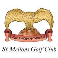 St Mellons Golf Club