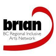 BC Regional Inclusive Arts Network
