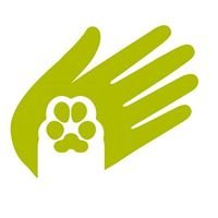 Tierarztpraxis für Osteopathie & ganzheitliche Heilkunst