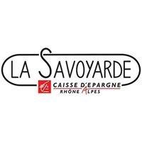 La Savoyarde Caisse d'Epargne
