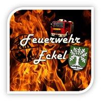 Freiwillige Feuerwehr Eckel