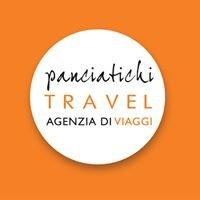 Panciatichi Travel