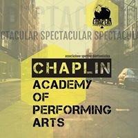 Chaplin Academy of PerformingArts ASD
