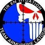 Armurerie Latour