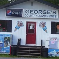 George's Country Convenience