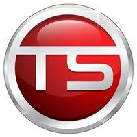 Titanium Services