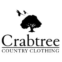 Crabtree Country Clothing