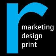 Ricmar Design and Print Shop