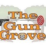 The Gun Grove