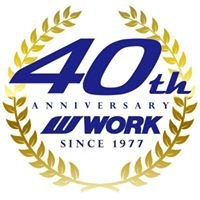 WORK Wheels Switzerland & Europe