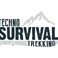 Technosurvivaltrekking