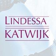 Lindessa Katwijk