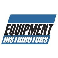 Equipment Distributors Inc.