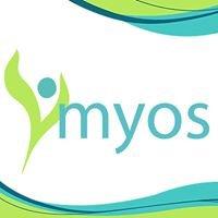 Myos Associação Nacional Contra a Fibromialgia e Síndrome de Fadiga Crónica