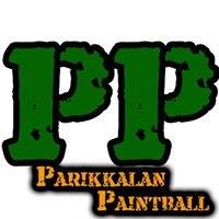 Parikkalan Paintball