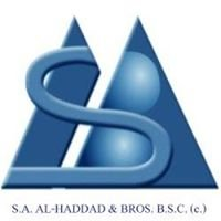 Al-Haddad Commercial Center