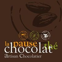 La pause chocolat-thé