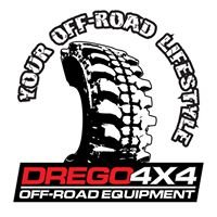 Drego 4x4 Offroad Equipment & Fabrication Works