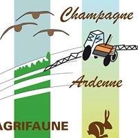 Agrifaune Biodiversité CA
