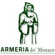 Armeria Do' Monaco