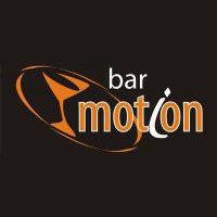 Motion bar Варна