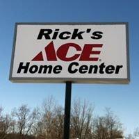 Rick's Ace Home Center