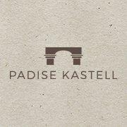 Padise Kastell