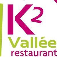 Le k2 vallée