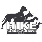 HIKE Petfood A/S