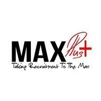 Max Plus Ltd